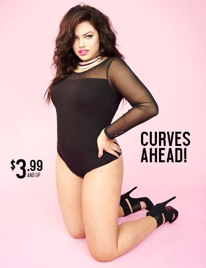 Sexy Bodysuits from $3.99