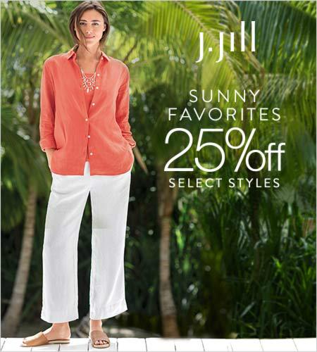 J.Jill