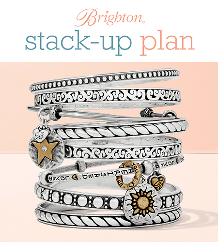 Get Your Stack On