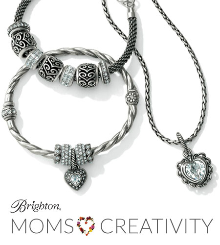 Celebrate her day with timeless jewelry