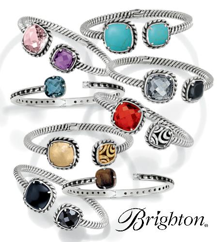 Design jewelry your way