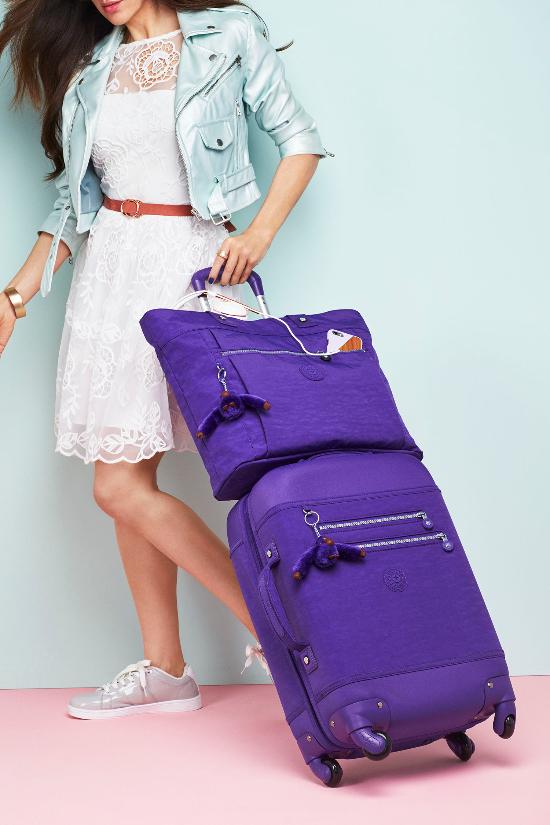 Luggage Sale!