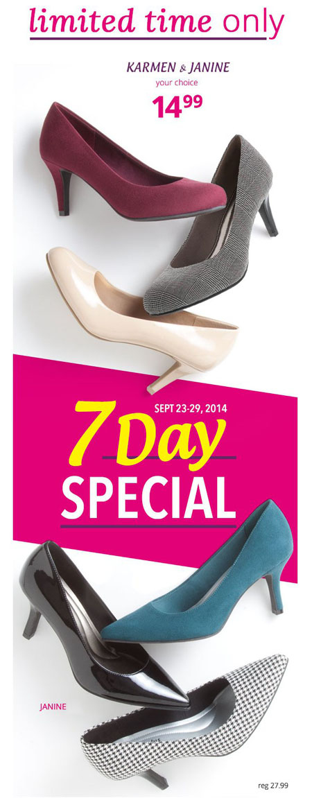 Payless ShoeSource156-http://mallimages.mallfinder.com/sales/575/payless31.jpg