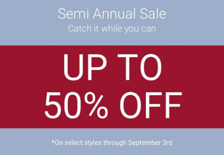 a24c589ad0 Steeplegate Mall     Semi Annual Sale up to 50% Off     Sunglass Hut