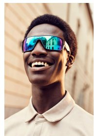 9ebe6d0f8a CambridgeSide     See and be Seen in these Retro Specs     Sunglass Hut