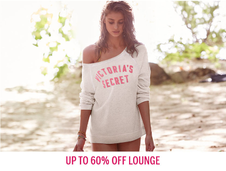 Up to 60% Off Lounge