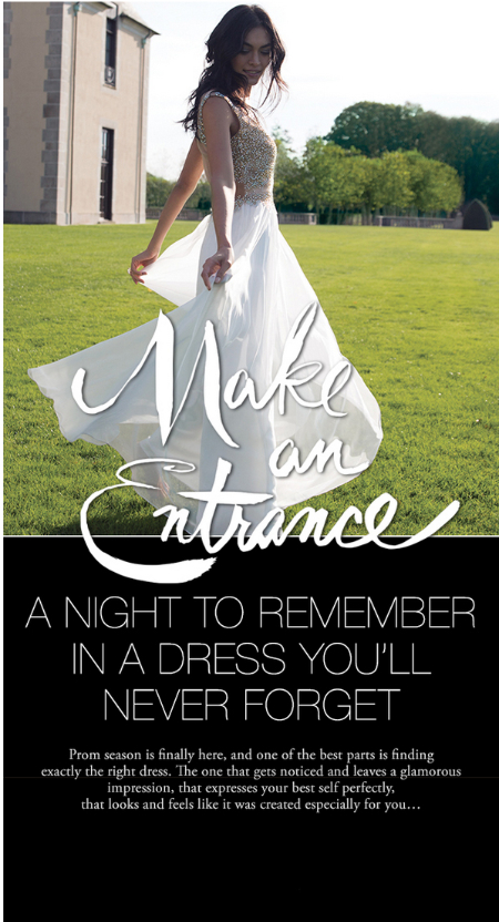 Mother Of The Bride Dresses Greensboro Nc - Wedding Dresses In Jax