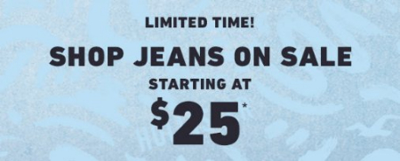 5a8bec72989 Concord Mall     Jeans on Sale Starting at  25     Hollister Co.
