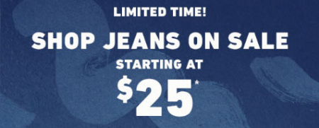 eba68680095 Short Pump Town Center     Jeans on Sale Starting at  25 ...