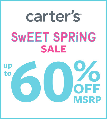 ef6fd975 Palm Beach Outlets ::: Sweet Spring Break $4 and Up Doorbusters ...