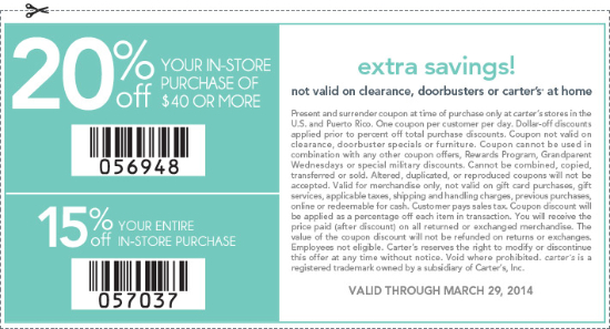 Polo outlet coupons printable 2018