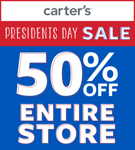 holiday countdown up to 50% off entire store* Nov 26 - Dec 9 Tommy Hilfiger 10 days of giving up to 60% off entire store* 10 days of giving up to 60% off entire store* Dec 7 - 16 Tommy Hilfiger take an additional 40% off entire store take an additional 40% off entire store.