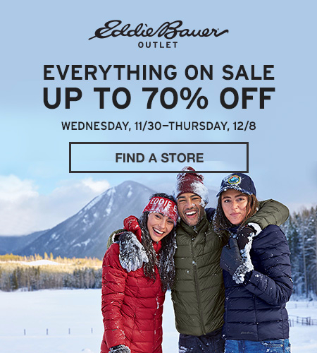 Everything On Sale Up To 70% Off!