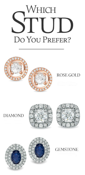 ccece4d2c Tulare Outlets ::: Which Stud Do You Prefer ::: Zales Outlet The ...