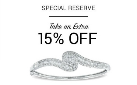 Zales Outlet Enement Rings | Tulare Outlets Special Reserve Take An Extra 15 Off Zales