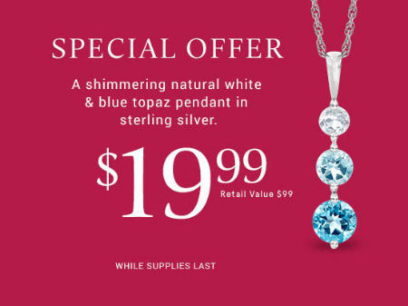 85a9205b5 Tulare Outlets ::: Special Offer ::: Zales Outlet The Diamond Store