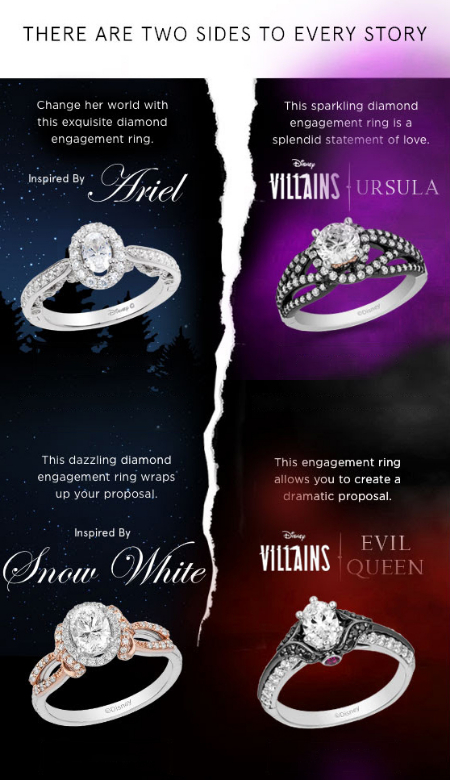 98dfa6962 Tulare Outlets ::: Vera Wang Love ::: Zales Outlet The Diamond Store