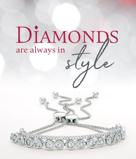 1adc2addf Tulare Outlets ::: In-Style Diamonds ::: Zales Outlet The Diamond Store