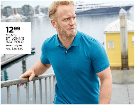 fb8e1b37 Santa Fe Place ::: 60% Off Father's Day Gifts ::: JCPenney