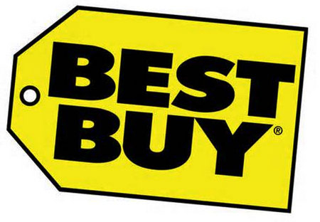 Get a Bonus $50 Best Buy® gift card when you trade in a working smartphone and switch to the Samsung at Best Buy