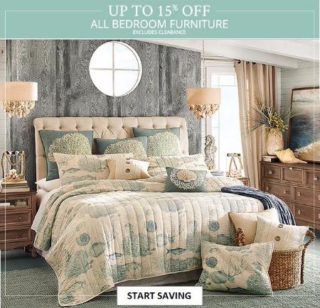 Pier 1 Bedroom Furniture Pier 1 Imports Pier 1 Imports