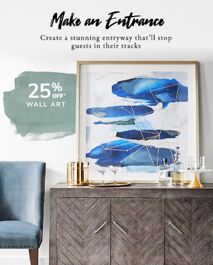 . Eastwood Towne Center     25  Off Wall Art     Pier 1 Imports