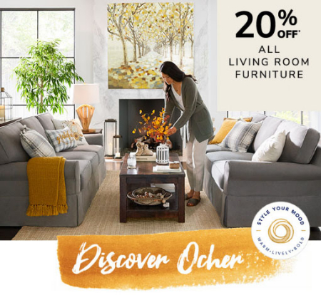 . Eastwood Towne Center     2 for  20 3 Wick Candles     Pier 1 Imports