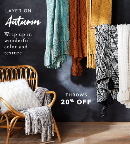. Eastwood Towne Center     25  Off Wreaths     Pier 1 Imports