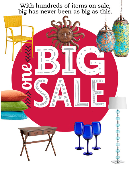 Current sales at Pier 1 Imports in Pleasanton, California. Latest discounts and special sale events at the closest Pier 1 Imports store near you. Find coupons, financing, and deals on living room, dining room, bedroom, and/or outdoor furniture and decor at the Pleasanton Pier 1 Imports location.