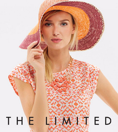 Limited, The