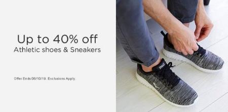 Antelope Valley Mall ::: Men's DieHard Work Boots Starting at $79 99