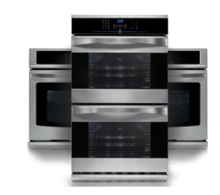 50% Off Kenmore Wall Ovens at Sears