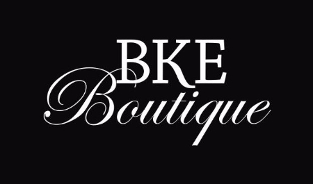Introducing BKE Boutique