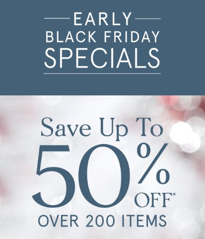 Save Up To 50 Off Over 200 Items ZALES JEWELERS