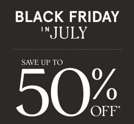 872360284a7e58 Connecticut Post Mall ::: Black Friday in July ::: Zales Jewelers