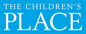 Earn $20 PLACE Cash at The Children's Place