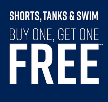 Genesee Valley Center ::: BOGO Free Shorts, Tanks & Swim ... on genesee river watershed map, marion mall map, genesee valley hours, genesee town on a map of location, olean mall map, jamestown mall map, ny waterway map, buffalo mall map, frontier mall map, willow bend mall map, new york city mall map, livonia mall map, valley ford mt map,