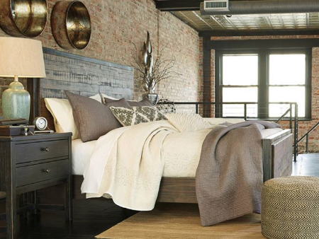 Ashley Furniture Waco Tx Central Texas Marketplace Get Our Lofty Furniture  At