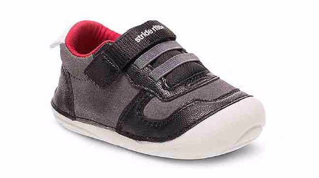 Stride Rite Soft Motion Barnes Sneaker