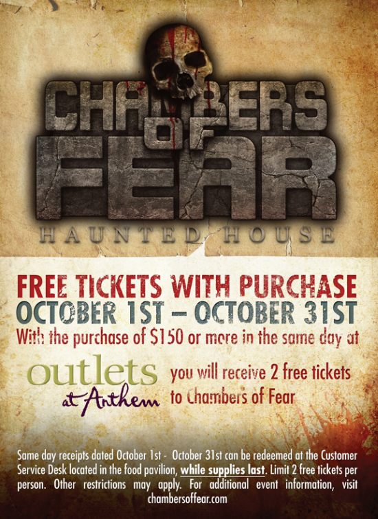 outlets-anthem-chamber-fears-gift-with-purchase