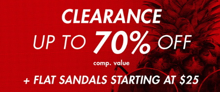 2506157bec00 Eastwood Towne Center    Up to 70% Off Clearance at DSW Designer ...