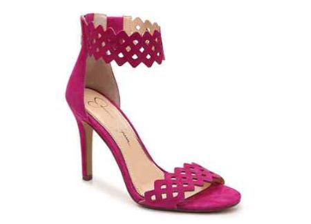 Jessica Simpson Jezelle Sandal