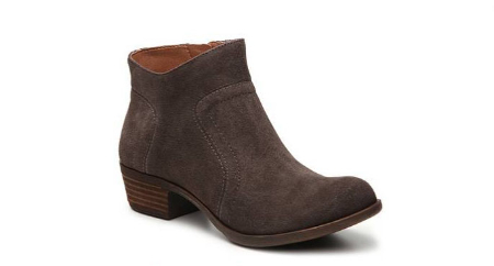 Lucky Brand Brolley Bootie