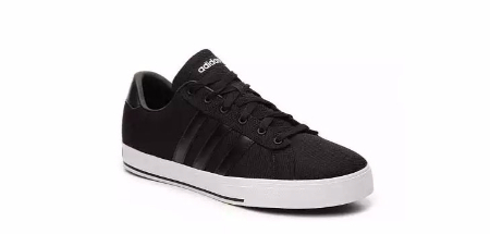Adidas Neo Daily Sneaker