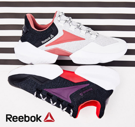 910f2414f70e1 The Shoppes at Grand Prairie     Reebok Split Fuel     DSW Shoes