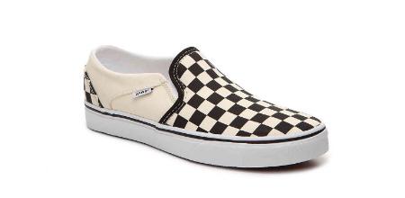 15abf385890 Desert Crossing     Madden Girl Bryceee Flat Sandal     DSW Shoes