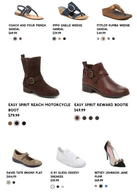 830cda65fbf7 Ashley Park     Riding Boots Under  80     DSW Shoes