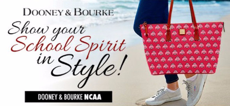 Shop Dooney & Bourke Handbags