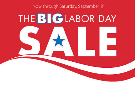 the big labor day sale - Big Lots After Christmas Sale