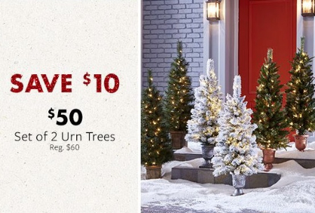 store promotions - Big Lots Christmas Eve Hours
